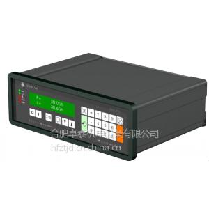 供应TDGSK定量给料机FCO-461控制仪表