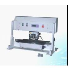 供应V-CUT分板机,铝基板分板机JYV-L460
