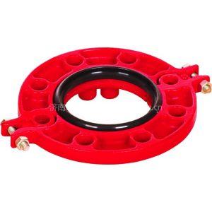 供应迈克牌管件 迈克玛钢管件 迈克牌沟槽管件 迈克衬塑管件