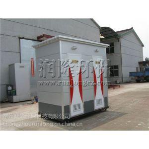 供应供应合肥/芜湖/蚌埠移动厕所