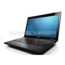 供应长沙联想笔记本换屏维修,联想笔记本电脑售后级专业维修点