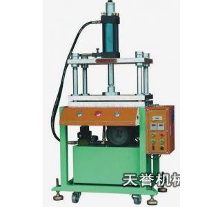 供应PEV裁切机,手机膜裁切机*液晶保护膜裁切机
