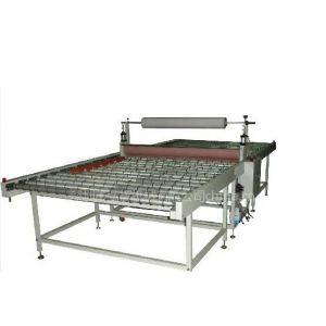 供应大型贴膜机、大型片材复膜机、大型玻璃贴膜机、亚克力贴膜机、深圳复膜机厂家