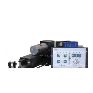 供应SK-600超声波纠偏 那里的纠偏好铭鑫光电科技