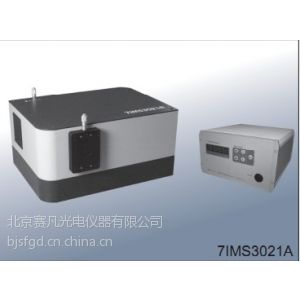 供应赛凡7IMS30系列单光栅扫描单色仪