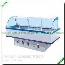 供应卧式冷藏柜|蛋糕柜价格|双门展示冷柜|保鲜冷藏展示柜|北京超市冷柜