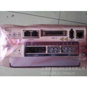 供应LXM23AU45M3X 施耐德伺服驱动器