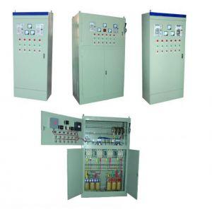 供应低压柜,低压成套配电柜,成套配电柜