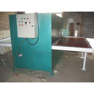 供应低价出售钢木门专用热转印机