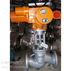 供应铸钢标准材质截止阀