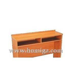 供应讲台,主席台, 条形桌, 广东家具厂专业生产