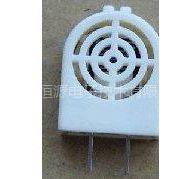 供应湿度传感器/湿度测量/水分测控