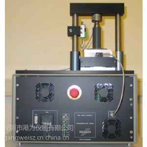 德国Wazau原装进口供应土体抗剪强度压缩试验装置