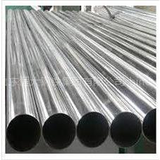 恒大钢铁16Mn厚壁卷管-华北16mn钢管行情18906351677