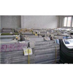 东莞市【供应】线路板厂旧锌版,东莞市专业提供电路板厂用的废锌板,出售废旧锌版