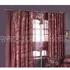 供应窗帘连锁加盟 窗帘加盟连锁 布艺窗帘