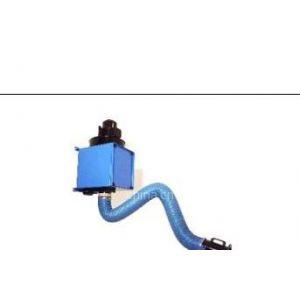 供应现货供应小型废气净化器