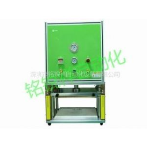供应电池极片模切机/极片冲切机/极片成型机/实验设备/锂电池生产设备/聚合物软包电池生产设备