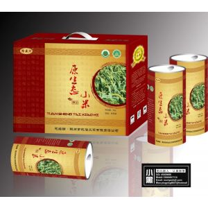 供应哈尔滨纸箱 纸盒 瓦楞彩箱 对裱礼盒|哈尔滨汇川包装公司