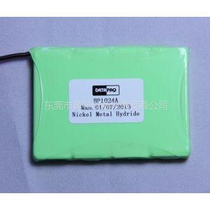 供应DATAPAQ炉温测试仪电池  BP1024A NEW DATAPAQ炉温测试仪电池