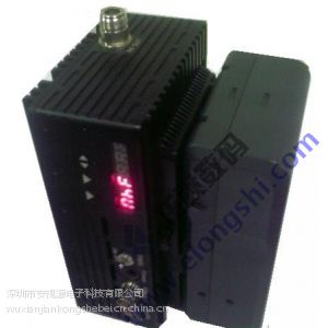 供应高清SDI直播设备无线会议直播