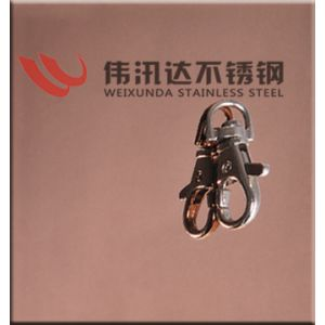 供应广东紫红色彩钢板,电梯装饰板