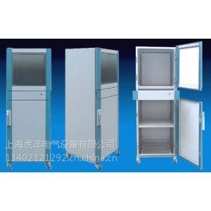 供应电气控制柜、操作台、9折、16折型材机柜,仿威图机柜,悬臂机箱,机柜空调、风机过滤器
