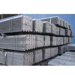 Q345B角钢125*125*14漳州低价出售 电力铁塔专用角钢批发