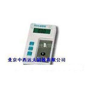 供应烙铁测温仪(QUICK) 型号:SYT7-QUICK191AD