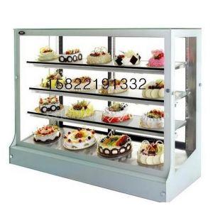 供应日式蛋糕柜|天津蛋糕展示柜|蛋糕冷藏柜