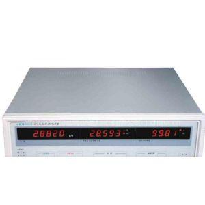 供应JK2005耐压测试仪校验装置