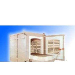 供应梭式窑炉 电炉配件