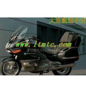 供应新款进口宝马K1200LT摩托车