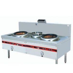 供应醇基炉具,双炒单尾炉