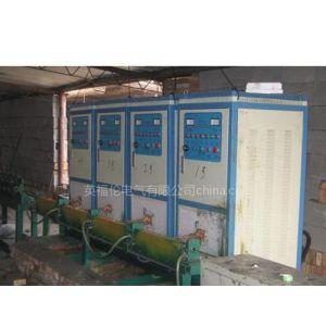 供应高频炉|高频淬火机|高频加热机