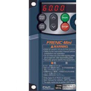 富士变频器折扣,北京富士变频器,富士FRN变频器,