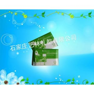 供应棉逸纸业纸巾生产厂家 定制热线:13111590168