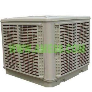 江门南天机电换热,制冷空调设备:供应江门新会鹤山蓬