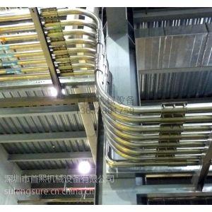 供应24湖南自动送料系统厂家|讲解送料机的基本概念