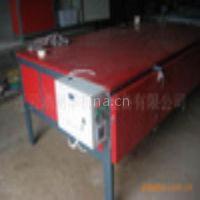 供应亚克力塑料板材烤箱/pvc板烘箱