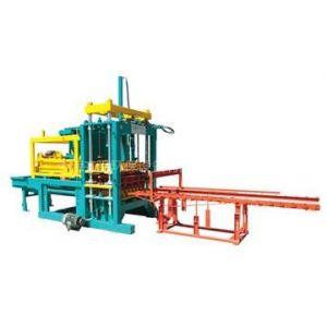 供应透水砖制砖机/JH-QT5-20A型打砖机器