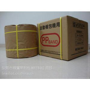 供应供应pp、pet、塑料打包带