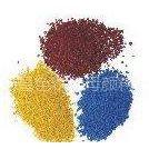深圳色母厂家直销PP假发丝专用色母 高细度丙纶长纤色母料