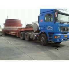 供应放心的大件设备运输陕西德瑞达大件运输供应