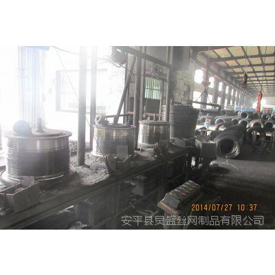 供应冷拔亮丝—冷拔铁丝厂—黑亮丝报价—黑亮丝生产厂