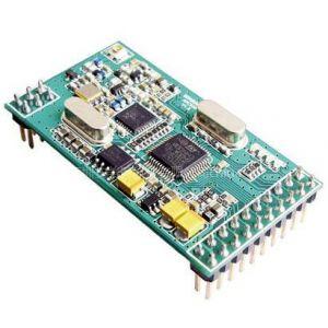 供应APC930   嵌入式无线水气表网络集中器
