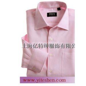 供应,纯棉,天丝,长袖,短袖,工作衬衣,商务衬衫,安保衬衣。