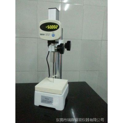 高度计比测台,高度计陶瓷台,高度计陶瓷测量台,精密陶瓷测量台