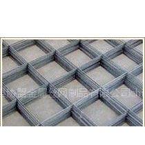 高品质076艾利不锈钢焊接网,不锈钢焊接网片,不锈钢丝焊接网,不锈钢丝焊接网片
