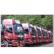 供应广州至贵阳物流专线,广州到贵阳货运公司,广州到贵阳搬家公司,小轿车托运